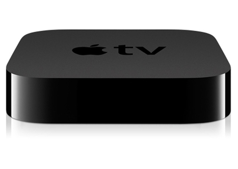 On Tuesday, Apple Will Make You Want To Buy An Apple TV For The Holidays | Digital-News on Scoop.it today | Scoop.it