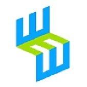 第5回・ジオフェンシング   WEBマーケティング研究会   NetServices   Scoop.it