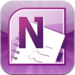 5 Ways to Take Advantage of Microsoft OneNote | teaching with technology | Scoop.it