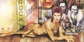 Les enfants cachés de David Bowie - Trans Eurock Express | News musique | Scoop.it