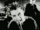Stuck With Me by Green Day | Music Video| VH1.com | Alternative Rock and Indie | Scoop.it