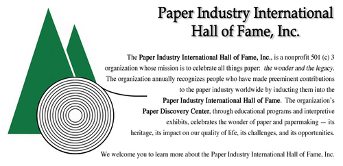 glossary of paper industry terms Glossary of industry terms for a comprehensive list of shipping terms, provided by the us maritime administration (marad) click here summary of general industry terms.