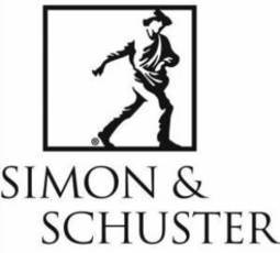 NYPL, Queens Libraries Comment on Simon & Schuster Ebook Pilot | Information Science | Scoop.it