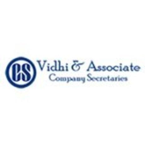 csvidhi (vidhiassociate) on Myspace   Practice in company secretary   Scoop.it