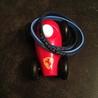 Motorsport, sports automobiles, Formula 1 & belles voitures