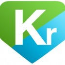 Kred Story introduces a new way to view social activity as a visual stream | The Social Web | Scoop.it