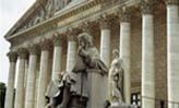 Le filtrage administratif du web supprimé par l'Assemblée   Nouvelles du monde numérique   Scoop.it