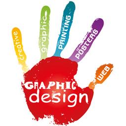 Graphic Design Services Delhi,Graphic Designing Company India | Website Designing Company In India | Scoop.it