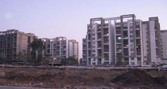 Owners of illegal buildings pay double property tax to PCMC   Properties in India   Scoop.it