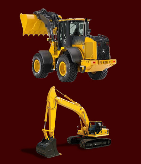 Buy used or New Machinery Online In India   Used Equipment and Machinery   Scoop.it