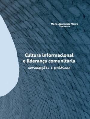 Ebook gratuito: Cultura Informacional e Liderança Comunitária: Concepções epráticas | School Library. Portugal Network | Scoop.it