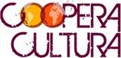 Recursos para la Promoción de la Cultura | Gestión de las artes visuales | Scoop.it
