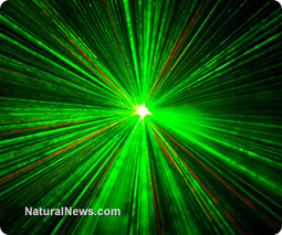 """""""Over-unity nuclear fusion breakthrough"""" may make today's nuclear power plants obsolete 