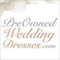 Mother of the Bride and Bridesmaid Dresses Now Listed on ... - PR Web (press release)   Wedding Ideas   Scoop.it