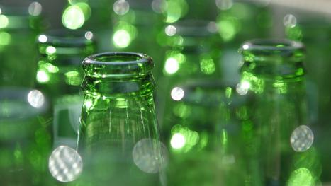Algunos datos que te harán comprender la importancia del reciclaje | De #Residuos y la #EconomíaCircular... | Scoop.it