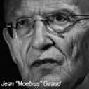 Acclaimed Comics, Film Artist Jean 'Moebius' Giraud Dies | Entrepreneurship, Innovation | Scoop.it