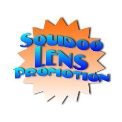 Submit URL: Squidoo Lens Promotion - How to Get Traffic To Squidoo Lenses and more! | SEO Vietnam | Scoop.it