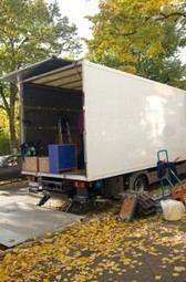 Affordable moving & storage services by Twins Moving Co of Buffalo | Twins Moving Co of Buffalo | Scoop.it