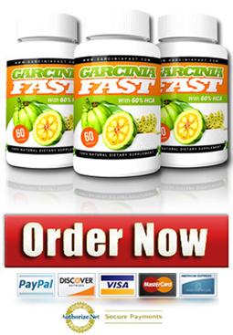 Garcinia Cambogia Extract - Health Benefits of Garcinia HCA Fruit | garciniacambogia | Scoop.it
