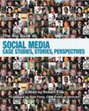 10 Steps to Maximizing LinkedIn for Sales & Social Media Marketing | Social-Business-Marketing | Scoop.it