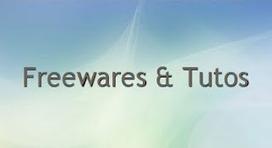 Tutoriels du web N°32 | Outils et  innovations pour mieux trouver, gérer et diffuser l'information | Scoop.it