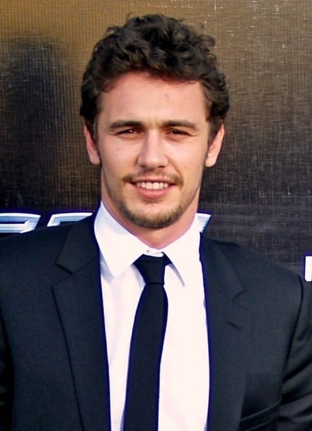 Variety Blog for the variety veiwers: I Hope James Franco Is a Creep | boars brush | Scoop.it