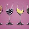Curation vins