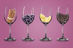 Les mystères des arômes - toutlevin.com, simplifiez-vous le vin ! | Curation vins | Scoop.it