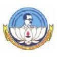 Bharathidasan University Notification 2013 Recruitment Research Fellow Govt Jobs Tiruchirapalli | jobsind.in | jobsind | Scoop.it