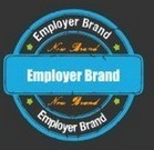 The Impact of Employee Referrals on your Employer Brand | | Social Media Branding and Social Media Business | Scoop.it