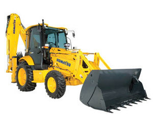 Compact excavator | Get Parts of Excavators | Scoop.it