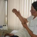 Ministerio de Salud Pública » MSP trabaja en Política Nacional de Cuidados Paliativos para mejorar la calidad de vida de pacientes terminales | Cuidados Paliativos | Scoop.it