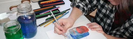 School = Fun? A New Model (Part 3) | Stuff abt education | Scoop.it