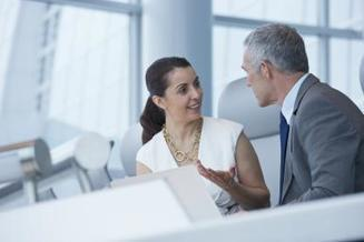 Top 10 Do's and Don'ts for Asking for a Raise I Alison Doyle, Job Searching Expert | Entretiens Professionnels | Scoop.it