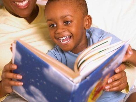 Friends of School Libraries--Elementary | School Libraries around the world | Skolebibliotek | Scoop.it