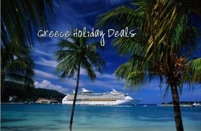 http://www.lilacholidays.co.uk/greece-late-deals-greece-deals-late-deal-holidays-to-greece.html | pimqqx | Scoop.it