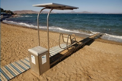 Limassol welcomes travel professionals for Accessible Tourism promotion | Accessible Tourism | Scoop.it
