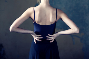 Dealing with lower back pain | Back Pain | Scoop.it