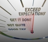 The Power of Setting Expectations – Especially When It Comes to HR | career advice | Scoop.it
