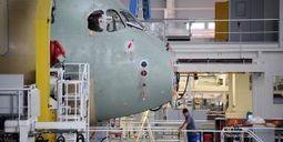 Airbus, premier employeur industriel en France | Toulouse La Ville Rose | Scoop.it
