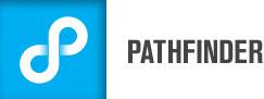 Lean + UX + Agile | Pathfinder Software | Expertiential Design | Scoop.it