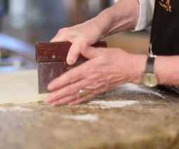 Making Gnocchi with Marilyn Batali | Le Marche and Food | Scoop.it