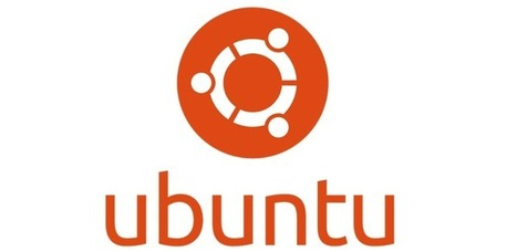 Ubuntu noroot - Applications Android sur Google Play | WEBOLUTION! | Scoop.it