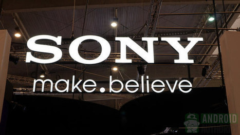 Sony India hopes for Rs 3,500 crore in sales from its Xperia lineup | Android Discussions | Scoop.it