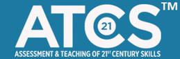 Professional Development Modules | 21st century education | Scoop.it