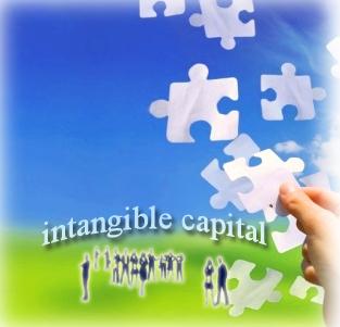 The Future Of Money And Technology; Monetizing Intangible Capital | Entrepreneurship, Innovation | Scoop.it