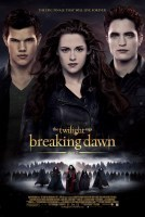 Kristen Stewart: Why It's 'Challenging' To Play A Vampire In 'Breaking Dawn Part 2′ | For Lovers of Paranormal Romance | Scoop.it