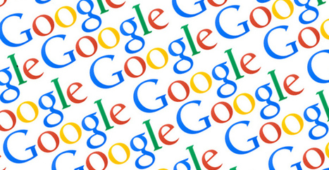 Google triple son budget lobbying pour l'Europe - Numerama | Communication Romande | Scoop.it
