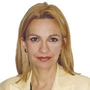 Alterações ao Código do Trabalho e desemprego de longa duração   Direito Português   Scoop.it