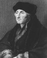 Desiderius Erasmus Biography - life, parents, name, history, school, son, information, born, house, time, year | NWT Aboriginal people | Scoop.it